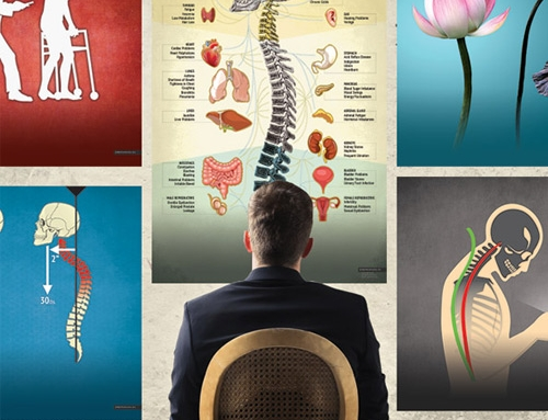 3 Easy Ways To Educate Chiropractic Patients At Your Office